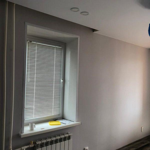 ремонт в детской комнате (2)