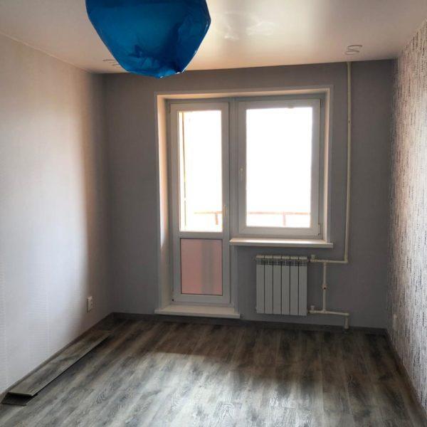ремонт в детской комнате (3)